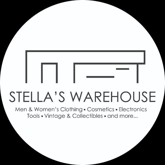 stellas_house